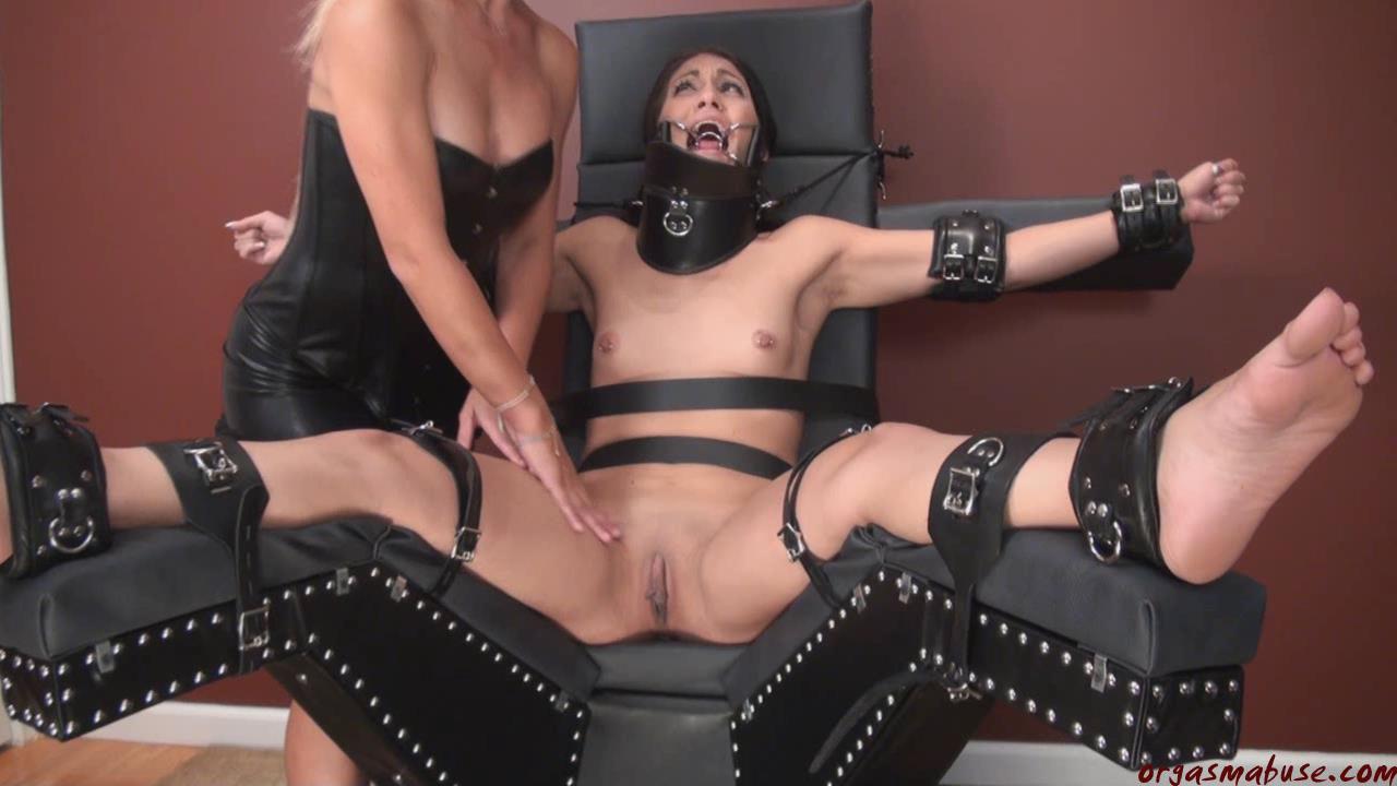 Tickling porn pics