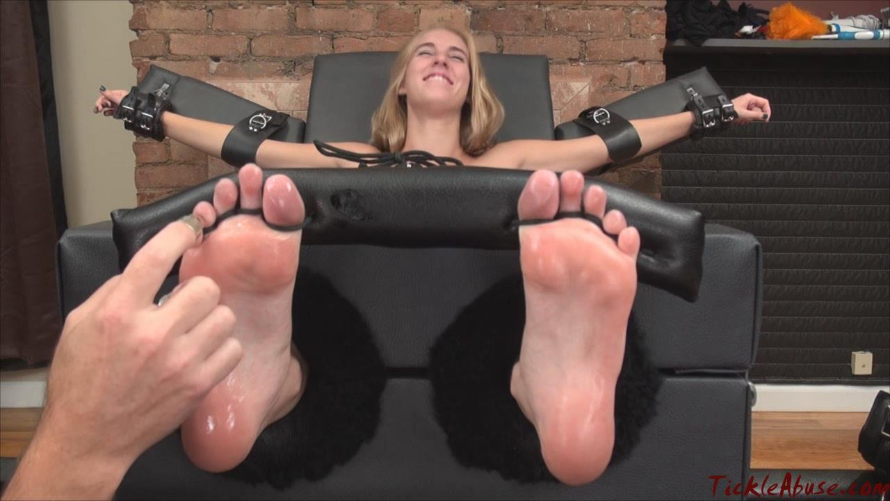 Amanda bondage tickle xxx if you039re going 9