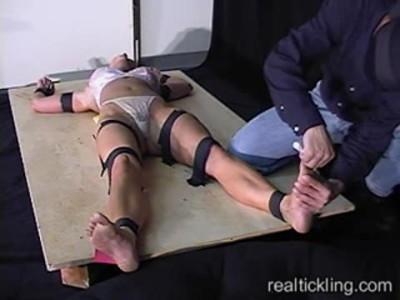 Realtickling - Tc5435 - Table Board AlloverRealTickling