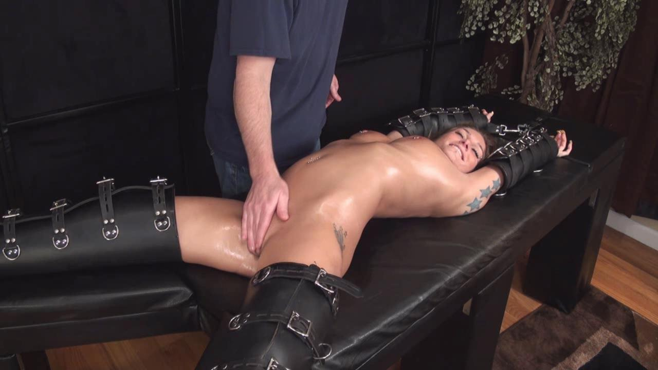 sexy housewife movies