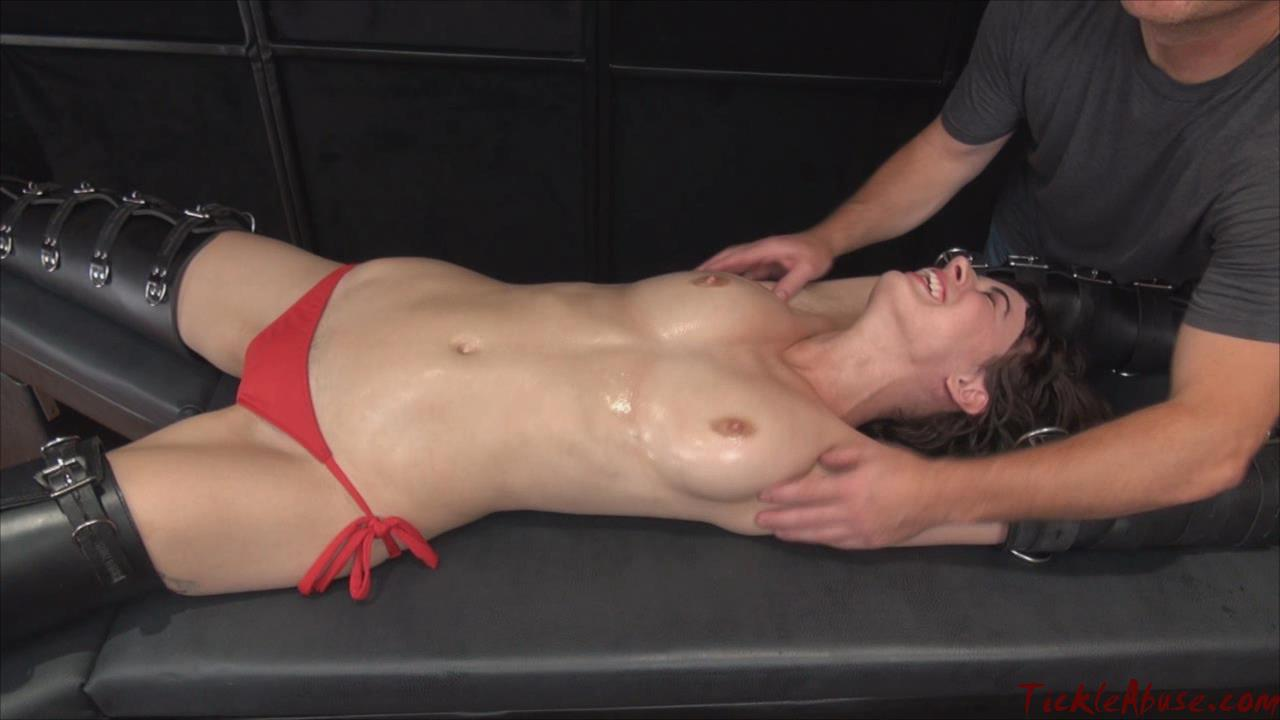 gay female to female tickling