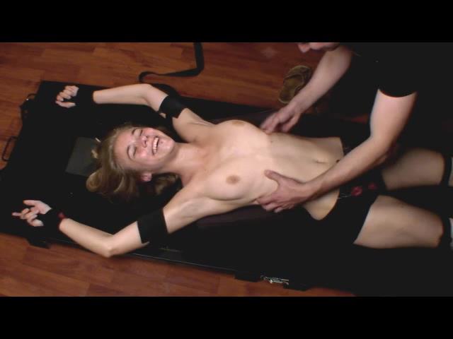 m f erotic tickling videos