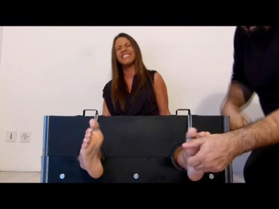 FrenchTickling - Harmony 1-5FrenchTickling