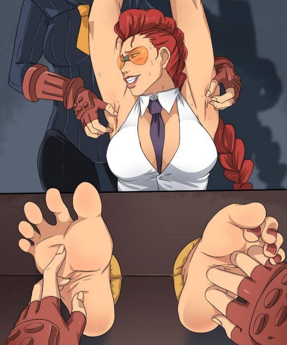 Capcom (71)