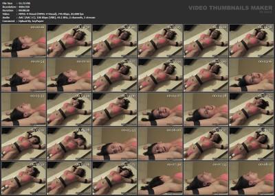 Realtickling - Tc2015RealTickling
