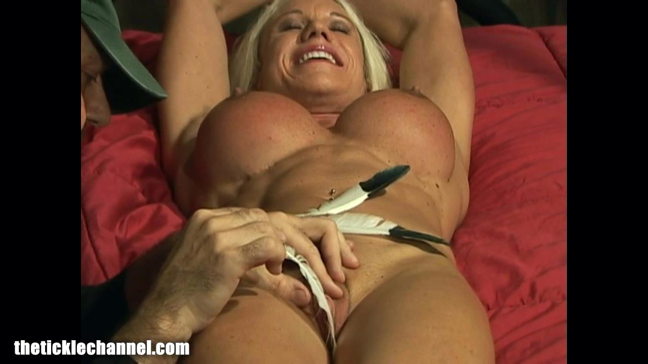 Ass and balls tickling wife loves to tickle me doggystyle with fingernails