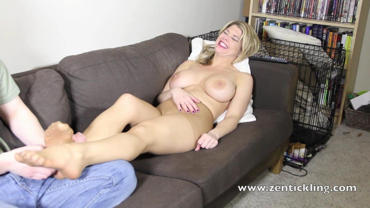 Syndee belle 2-day pregnancy gangbang