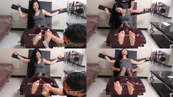 Lilys - h207-2Lilys VIP Clips