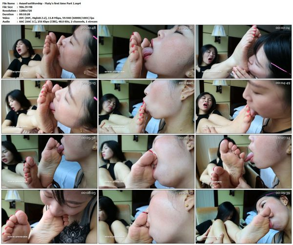 Tickling-Submission - Gagged and Tickled Victoria PuppyTickling