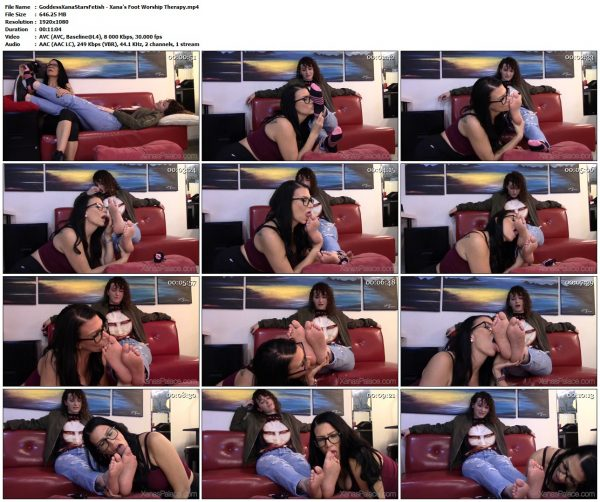 FrenchTickling - Nobody Has Ever Suffered In Our Stocks Like Lesly Punished To TearsFrenchTickling VIP Clips