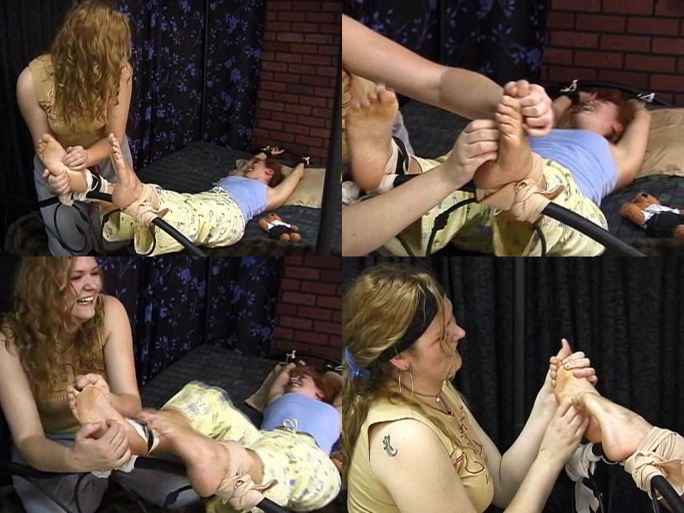 Sharing Wife The First Time